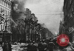Image of French civilians France, 1946, second 33 stock footage video 65675061140