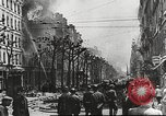 Image of French civilians France, 1946, second 34 stock footage video 65675061140