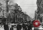 Image of French civilians France, 1946, second 35 stock footage video 65675061140