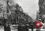 Image of French civilians France, 1946, second 36 stock footage video 65675061140