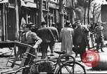 Image of French civilians France, 1946, second 37 stock footage video 65675061140
