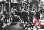 Image of French civilians France, 1946, second 38 stock footage video 65675061140