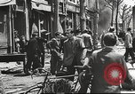Image of French civilians France, 1946, second 39 stock footage video 65675061140