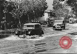 Image of French civilians France, 1946, second 40 stock footage video 65675061140