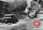 Image of French civilians France, 1946, second 41 stock footage video 65675061140