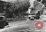 Image of French civilians France, 1946, second 42 stock footage video 65675061140
