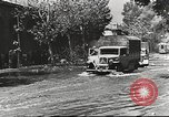 Image of French civilians France, 1946, second 43 stock footage video 65675061140