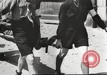 Image of French civilians France, 1946, second 49 stock footage video 65675061140