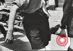 Image of French civilians France, 1946, second 50 stock footage video 65675061140