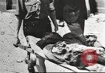 Image of French civilians France, 1946, second 51 stock footage video 65675061140