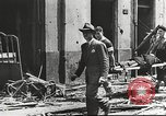 Image of French civilians France, 1946, second 52 stock footage video 65675061140