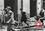 Image of French civilians France, 1946, second 53 stock footage video 65675061140