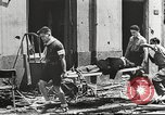 Image of French civilians France, 1946, second 54 stock footage video 65675061140