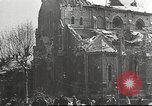 Image of French civilians France, 1946, second 56 stock footage video 65675061140