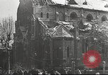 Image of French civilians France, 1946, second 57 stock footage video 65675061140