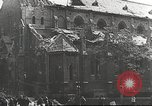 Image of French civilians France, 1946, second 59 stock footage video 65675061140