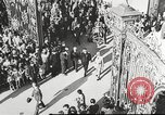Image of French Marshal Philippe Petain France, 1944, second 7 stock footage video 65675061141