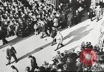 Image of French Marshal Philippe Petain France, 1944, second 11 stock footage video 65675061141