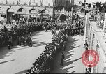 Image of French Marshal Philippe Petain France, 1944, second 12 stock footage video 65675061141