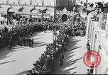 Image of French Marshal Philippe Petain France, 1944, second 13 stock footage video 65675061141