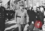Image of French Marshal Philippe Petain France, 1944, second 14 stock footage video 65675061141