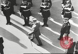Image of French Marshal Philippe Petain France, 1944, second 19 stock footage video 65675061141