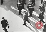 Image of French Marshal Philippe Petain France, 1944, second 20 stock footage video 65675061141