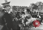 Image of French Marshal Philippe Petain France, 1944, second 22 stock footage video 65675061141