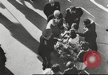 Image of French Marshal Philippe Petain France, 1944, second 23 stock footage video 65675061141