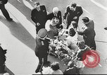 Image of French Marshal Philippe Petain France, 1944, second 24 stock footage video 65675061141