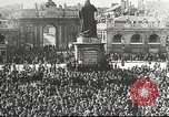 Image of French Marshal Philippe Petain France, 1944, second 33 stock footage video 65675061141