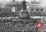 Image of French Marshal Philippe Petain France, 1944, second 34 stock footage video 65675061141