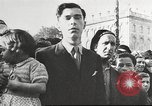 Image of French Marshal Philippe Petain France, 1944, second 38 stock footage video 65675061141