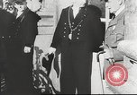 Image of French Marshal Philippe Petain France, 1944, second 41 stock footage video 65675061141