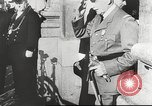 Image of French Marshal Philippe Petain France, 1944, second 42 stock footage video 65675061141