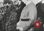 Image of French Marshal Philippe Petain France, 1944, second 44 stock footage video 65675061141