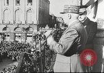 Image of French Marshal Philippe Petain France, 1944, second 62 stock footage video 65675061141