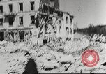 Image of French Marshal Philippe Petain France, 1946, second 7 stock footage video 65675061142