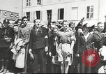 Image of French Marshal Philippe Petain France, 1946, second 21 stock footage video 65675061142