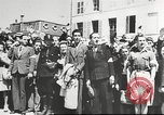 Image of French Marshal Philippe Petain France, 1946, second 22 stock footage video 65675061142