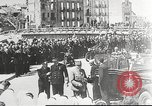 Image of French Marshal Philippe Petain France, 1946, second 23 stock footage video 65675061142