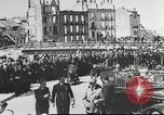 Image of French Marshal Philippe Petain France, 1946, second 24 stock footage video 65675061142