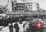 Image of French Marshal Philippe Petain France, 1946, second 25 stock footage video 65675061142