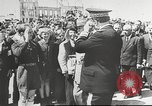 Image of French Marshal Philippe Petain France, 1946, second 26 stock footage video 65675061142