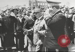 Image of French Marshal Philippe Petain France, 1946, second 27 stock footage video 65675061142