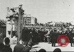 Image of French Marshal Philippe Petain France, 1946, second 28 stock footage video 65675061142