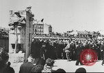 Image of French Marshal Philippe Petain France, 1946, second 29 stock footage video 65675061142
