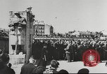 Image of French Marshal Philippe Petain France, 1946, second 30 stock footage video 65675061142