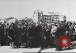 Image of French Marshal Philippe Petain France, 1946, second 34 stock footage video 65675061142