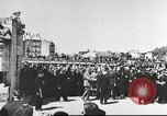 Image of French Marshal Philippe Petain France, 1946, second 35 stock footage video 65675061142